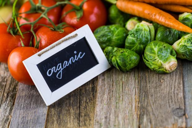 Dania: Rekordowa sprzedaż żywności ekologicznej