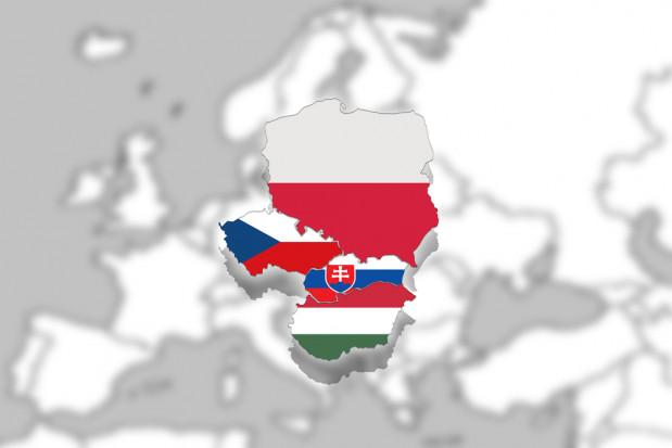 Słowacja: ministrowie rolnictwa V4 obradowali w poszerzonej formule