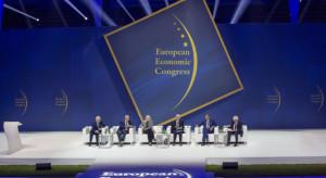 Rusza XI Europejski Kongres Gospodarczy w Katowicach