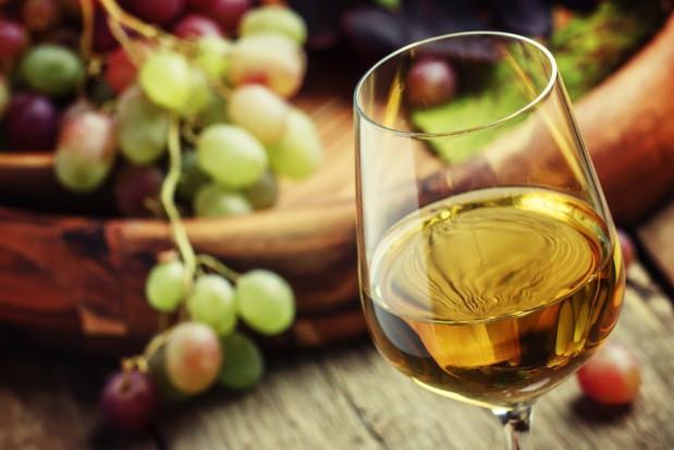 KE przyjęła nowe przepisy dotyczące produkcji wina w UE