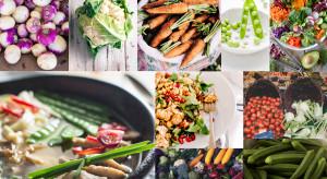 7 warzyw, które wkrótce mogą być szalenie popularne. Warto pomyśleć o ich uprawie!