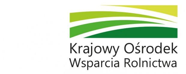 W Gorzowie otwarto nową siedzibę KOWR