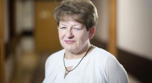 Dr Nosecka, IERiGŻ: Zbiory warzyw trzeci rok z rzędu mogą być relatywnie niskie