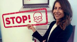 PSOR: Nie można bez zezwolenia sprowadzać środków ochrony roślin z zagranicy (wideo)