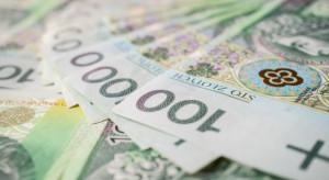 Zaliczki dopłat bezpośrednich będą wypłacane wszystkim?