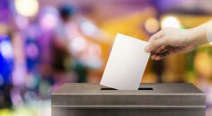 Ipsos: wieś i małe miasta głosowały na PiS, duże i średnie miasta - na KE
