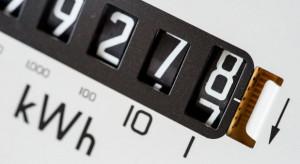 Od lipca br. ceny energii zostaną zamrożone dla gospodarstw domowych