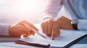 Ustawa o umowach kontraktacyjnych nie ujrzała na razie światła dziennego