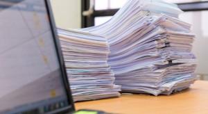 25 czerwca upływa ostateczny termin składania wniosków o dopłaty bezpośrednie