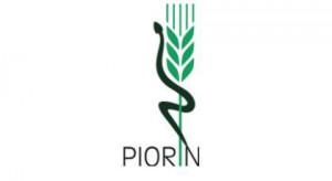 PIORiN podsumowuje swoje działania w 2018 roku