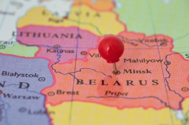 Białorusini drugą pod względem liczebności grupą obcokrajowców zatrudnionych w Polsce