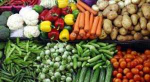 Rynek warzyw w maju br. - analiza IERiGŻ
