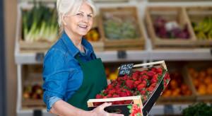 Carrefour chce, aby rolnicy sprzedawali żywność bezpośrednio do sklepów