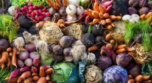 Ceny warzyw szokują konsumentów