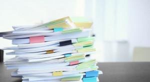 ARiMR przypomina: 25 czerwca upływa termin naboru wniosków o dopłaty do materiału siewnego