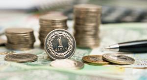 KRUS: ogłoszono wysokość miesięcznej składki na ubezpieczenie w III kw. 2019 r