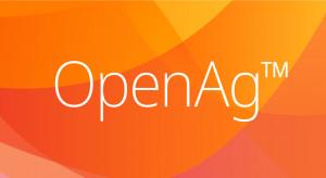 UPL i Arysta LifeScience pod nowym wspólnym brandem – UPL OpenAg