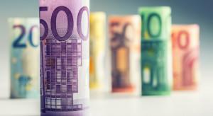 KE przeznaczy 120 mln euro na wsparcie dla sektora pszczelarskiego w UE