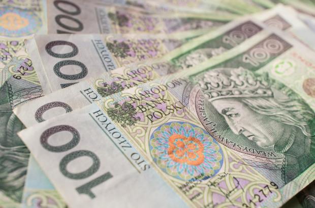 ARiMR: ok. 1,3 mln wniosków o przyznanie płatności bezpośrednich