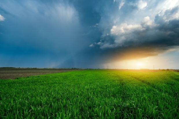 Prognoza pogody na 26 czerwca: napływa gorące powietrze zwrotnikowe