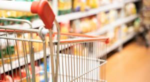UOKiK bierze pod lupę relacje Jeronimo Martins z dostawcami, głównie owoców i warzyw