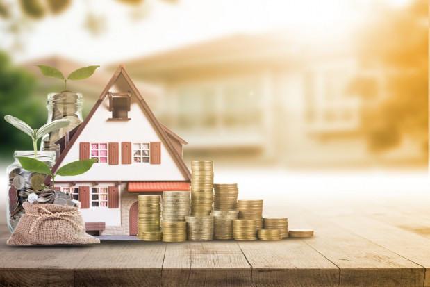 Do 1 lipca potrwa nabór wniosków na restrukturyzacje małych gospodarstw