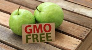 """Senat: Ustawa wprowadzająca oznakowanie """"bez GMO"""" trafi do podpisu prezydenta"""
