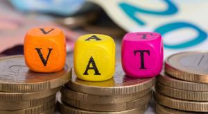 VAT na napoje wzrośnie? Rząd wróci do prac nad projektem