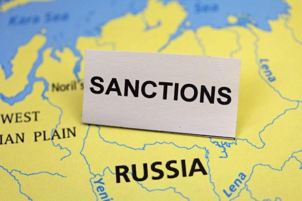 UE formalnie przedłużyła sankcje gospodarcze wobec Rosji o sześć miesięcy