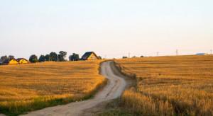 Podlaskie: Dotacje samorządu województwa dla sołectw na aktywizację na wsi