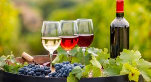 Do 15 lipca wnioski o wpis do ewidencji producentów i przedsiębiorców wyrabiających wino