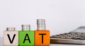 Sejm będzie kontynuował prace nad nową matrycą VAT