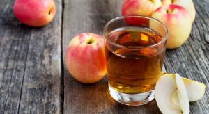 Lewiatan: Rezygnacja z wyższego VAT na napoje korzystna dla sadowników