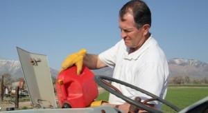 Zbiorniki na paliwo nie podlegają przepisom prawa budowlanego