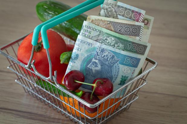 UOKiK skontroluje duże firmy zwlekające z zapłatą mniejszym kontrahentom (wideo)