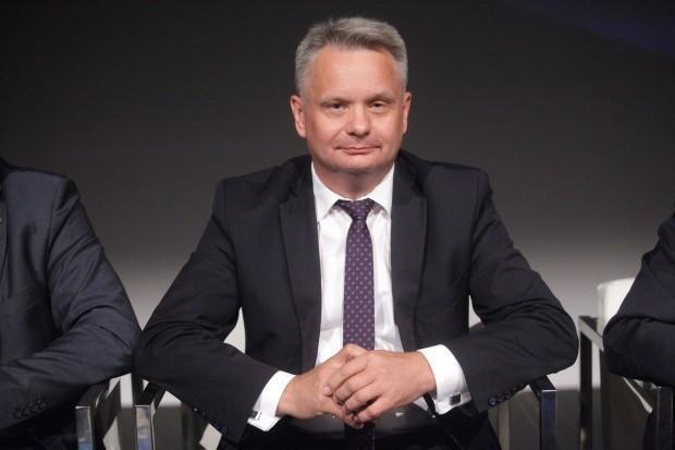 Maliszewski o relacjach z przetwórcami: To patologia, a nie wolny rynek!