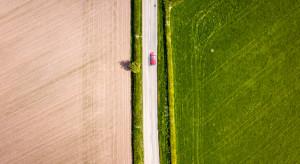MI zapowiada wsparcie i promocje transportu zbiorowego na wsi