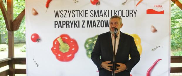 Ardanowski: Koniec okradania rolników!