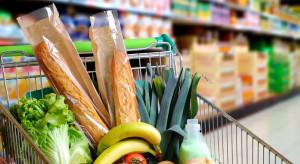 GUS: ceny warzyw wzrosły o 27,3 proc. w czerwcu