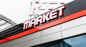 Kolejny całodobowy supermarket Citronexu ruszy we wrześniu