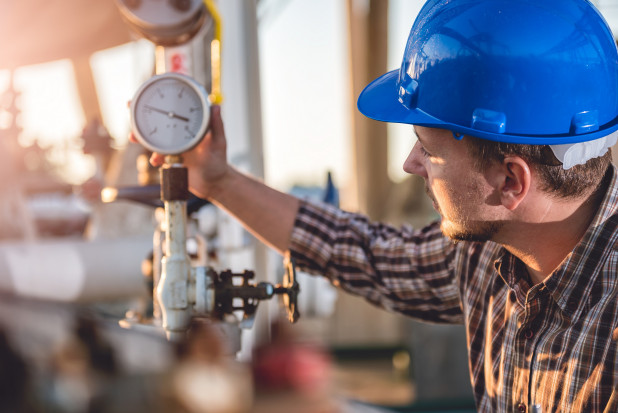 Po Prostu Energia wprowadza do oferty gaz ziemny