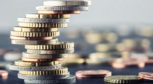 KRUS informuje o wysokości kwoty granicznej należnego podatku dochodowego za 2019 r.