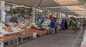 W tym roku zakończą się formalności związane z budową Jurajskiego Agro Fresh Parku