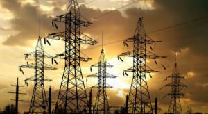 Z powodu upałów elektrownie znów będą miały kłopoty