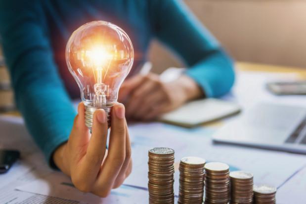 Oświadczenia ws. zamrożenia cen energii można składać w weekend i poniedziałek