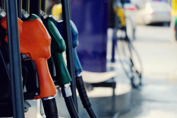 Analitycy: Ceny na stacjach benzynowych pozostaną bez większych zmian