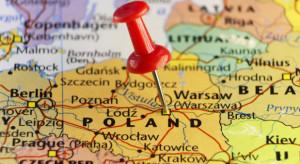 Opole: Według ZUS w regionie pracują obywatele 83 państw