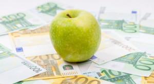Sadownicy doczekają się cen referencyjnych za owoce?