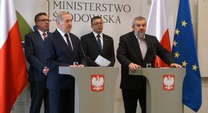 Kowalczyk: do 800 tys. zł dla rolników inwestujących w OZE