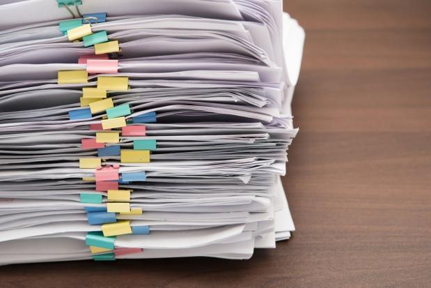 Dofinansowanie wapnowania - wniosek i instrukcja jego wypełnienia
